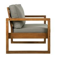 100  mẫu sofa gỗ