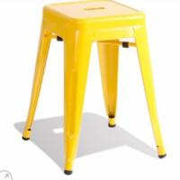 360 + bàn ghế cafe khung sắt