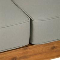 999 mẫu sofa giá rẻ