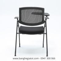 Công ty bán bàn ghế khung sắt tại tphcm