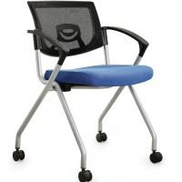Công ty bán bàn ghế nhôm tại tphcm