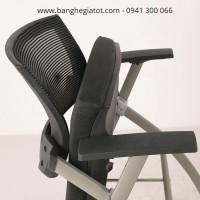 Công ty bán bàn ghế văn phòng bằng nhôm tại tphcm