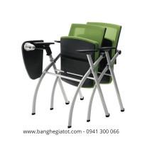 Mẫu bàn ghế nhôm tiện lợi