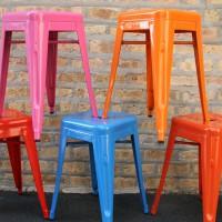 bàn ghế khung sắt nghệ thuật