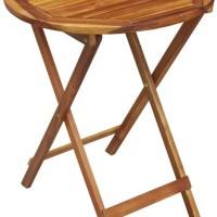 bàn ghế ngoài trời thanh lý, bàn ghế ngoài trời tphcm, bàn ghế ngoài trời giả mây, bàn ghế ngoài trời giá rẻ, bàn ghế ngoài trời đẹp, bàn ghế ăn ngoài trời, mua bộ bàn ghế ăn ngoài trời, bộ bàn ghế ngoài trời, bàn ghế cafe ngoài trời, thanh lý bàn ghế ngoài trời xuất khẩu, bàn ghế gỗ ngoài trời tphcm, bàn ghế gỗ ngoài trời thanh lý, bàn ghế gỗ ngoài trời giá rẻ tphcm, bàn ghế gỗ xếp ngoài trời, nhà cung cấp bàn ghế gỗ ngoài trời, công ty sản xuất bàn ghế gỗ ngoài trời,