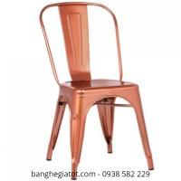 mẫu ghế ăn innox đẹp