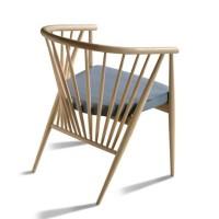 top 7 bàn ghế gỗ phòng khách đẹp