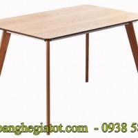 xưởng sản xuất bàn ghế gỗ phòng khách