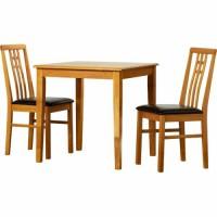 Bộ bàn ghế gỗ 07