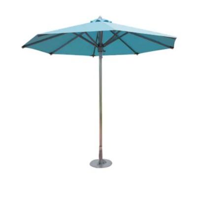 ô  dù che không thấm nước bãi biển