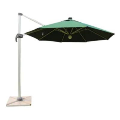 ô dù che ngoài trời