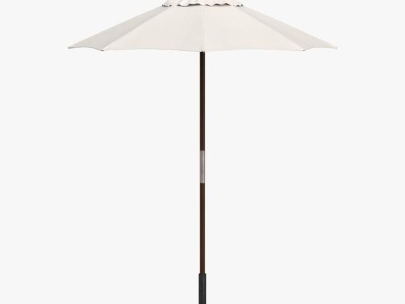 Cách lựa chọn ô dù che ngoài trời