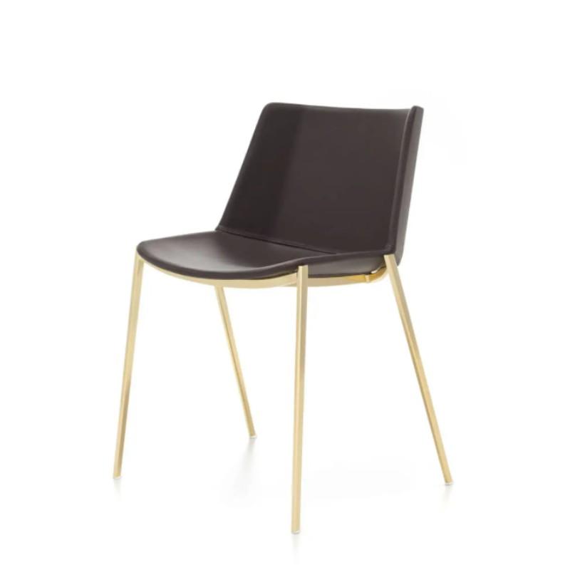 Ghế ngồi hiện đại Aiku Soft