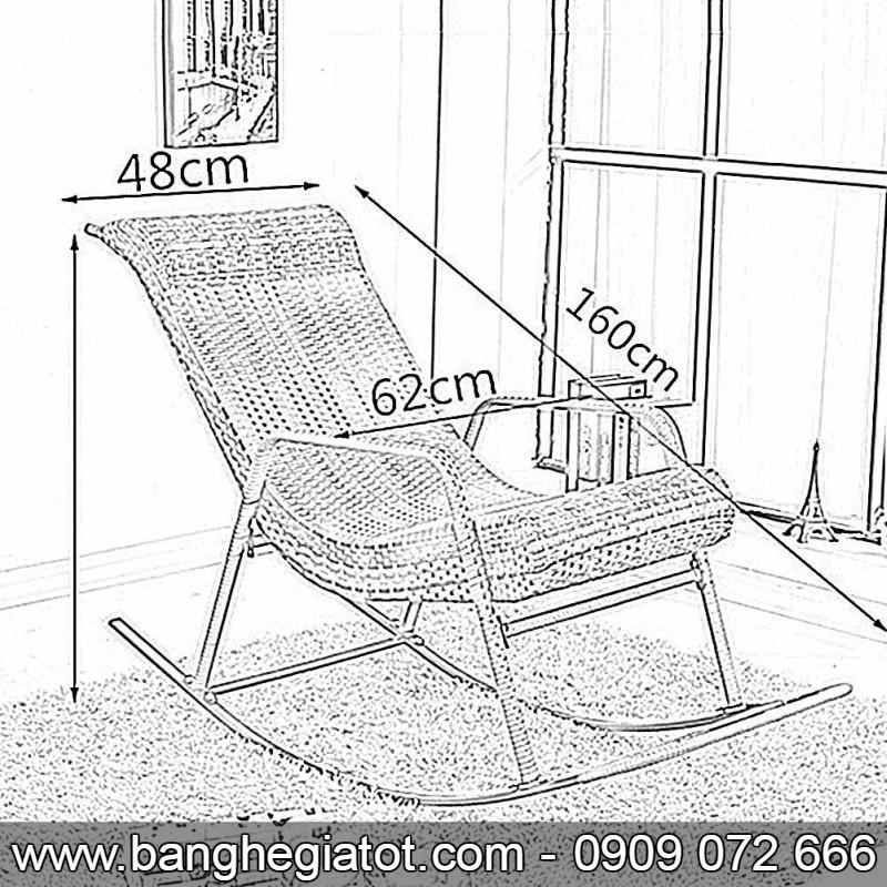 ghế tắm nắng nhựa giả mây, cung cấp ghế tắm nắng nhựa mây giá rẻ, ghế tắm nắng hồ bơi ngoài trời, công ty sản xuất ghế tắm nắng, ghế tắm nắng nhựa mây đẹp rẻ, phân phối trực tiếp ghế tắm nắng, sản xuất ghế tắm nắng tốt nhất tại tphcm, sản xuất giường tắm nắng nhựa mây theo yêu cầu