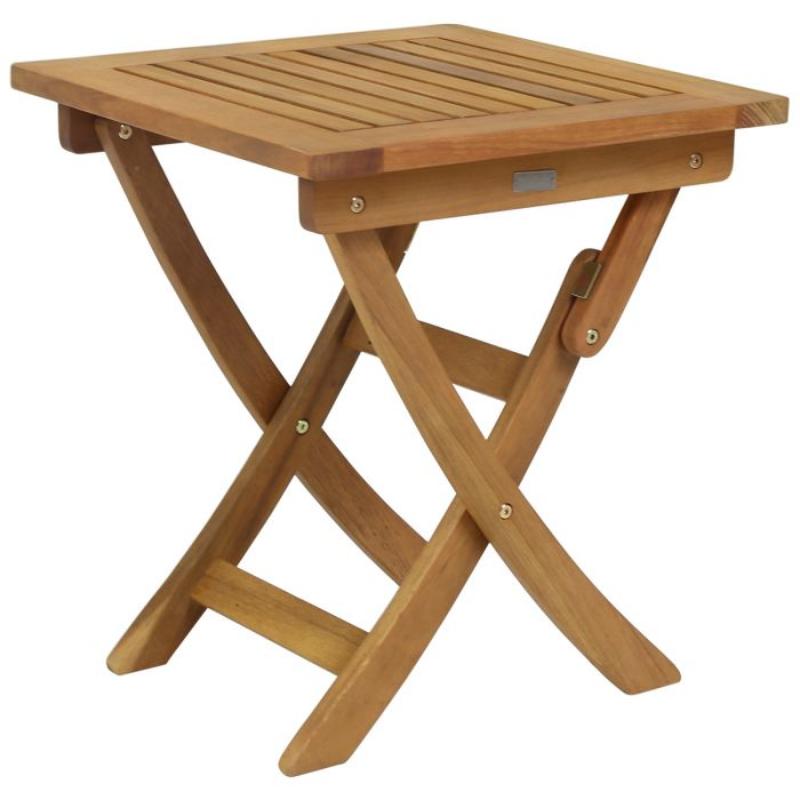 Bàn xếp gỗ 04